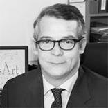 Clément Jaulin - Directeur général